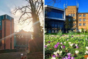 Article: These are the UK's most socially inclusive universities for 2020