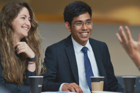 Article: 10 job opportunities that will beef up your CV