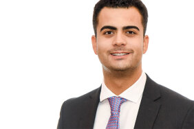 Article: Hear from a graduate on BDO's industry-leading graduate programme