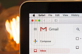Article: 9 email sign offs you need to use during self-isolation