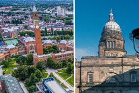 Article: These UK universities are among the top 100 in the world right now