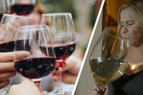 Article: The job you've really been looking for is here: professional wine taster