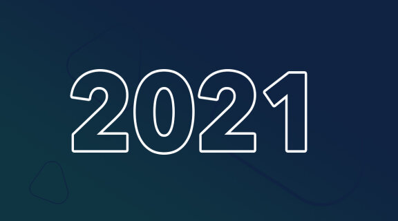 Featured Article: 10 Graduate roles you can apply for in January 2021