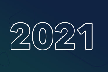 Article: 10 Graduate roles you can apply for in January 2021