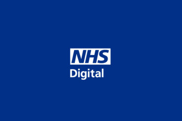 Article: Graduate Scheme, NHS Digital