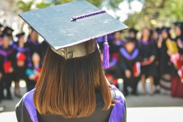 Article: 7 graduate opportunities that are ending soon