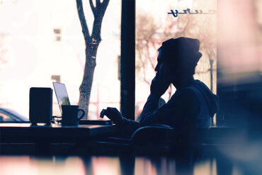Article featured image for: How to be productive and motivated until the end of lockdown