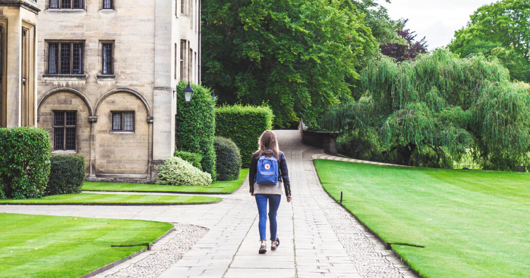 Article featured image for: Important deadlines for students entering university in 2021