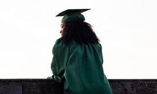 Article: 7 graduate jobs you'd be good at if you have a science degree
