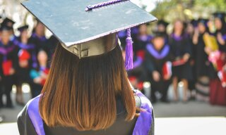 Article: This university is offering engineering graduates paid masters degrees
