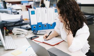 Article: 7  graduate schemes that you can still apply for this year