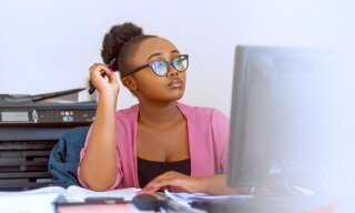 Article: 7 Graduate opportunities that will seriously improve your CV