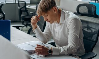 Article: 6 graduate opportunities to apply for if you want to get into business management
